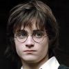 Гарри Поттер (100x100 пикселов)