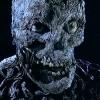 Жрец Импхотеп (100x100 пикселов)