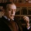 Шерлок Холмс (100x100 пикселов)