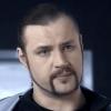 Сергей Михайлович Майский (100x100 пикселов)