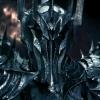 Саурон (100x100 пикселов)