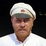 комиссар Сухов (150x150 пикселов)
