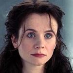 Мэри О'Брайен (150x150 пикселов)