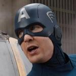 Капитан Америка (150x150 пикселов)