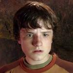 Шон Андерсон (150x150 пикселов)