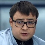 Андрей Юрьевич Холодов (150x150 пикселов)