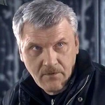 Николай Петрович Круглов (150x150 пикселов)