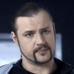 Сергей Михайлович Майский (150x150 пикселов)