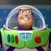 Базз Лайтер (75x75 пикселов)