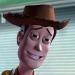 Шериф Вуди (75x75 пикселов)