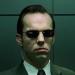 агент Смит (75x75 пикселов)