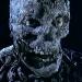Жрец Импхотеп (75x75 пикселов)