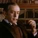 Шерлок Холмс (75x75 пикселов)