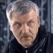 Николай Петрович Круглов (75x75 пикселов)