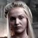 Мэри Ван Тассел (75x75 пикселов)