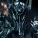 Саурон (75x75 пикселов)