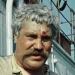 Аватары: Белое солнце пустыни — Павел Артемьевич Верещагин