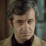 Аватары: «Частный детектив» — Роже Пиляр (Жан-Поль Бельмондо)