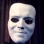 Аватары: «Человек-невидимка»