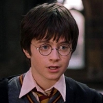 Аватары: Гарри Поттер и философский камень — Гарри Поттер (Дэниел Рэдклифф)
