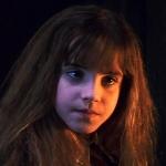 Аватары: Гарри Поттер и философский камень — Гермиона Грейнджер (Эмма Уотсон)