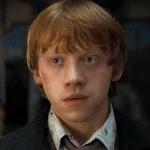Аватары: «Гарри Поттер и Пожиратели Смерти»