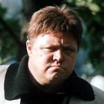 Аватары: «Гостья из будущего» — Весельчак У (Вячеслав Невинный)
