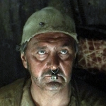 Аватары: Кин-дза-дза — Би (Юрий Яковлев)