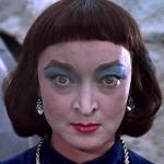 Аватары: «Королевство кривых зеркал»