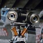 Аватары: «Короткое замыкание»