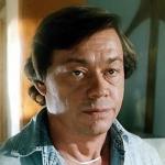Аватары: Ловушка для одинокого мужчины — Даниэль Корбан (Николай Караченцов)