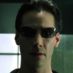 Аватары: «Матрица»
