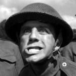 Аватары: «Мистер Питкин в тылу врага» — Норман Питкин
