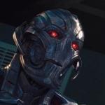 Аватары: Мстители: Эра Альтрона — Альтрон