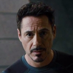 Аватары: Мстители: Эра Альтрона — Тони Старк (Роберт Дауни)
