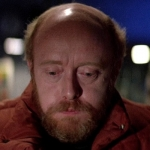 Аватары: Нечто (Тварь) — Джордж Беннингс (Питер Мэлони)