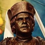 Аватары: Ночь в музее — Христофор Колумб