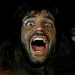 Аватары: Подземелье ведьм — Октин-Хаш