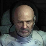Аватары: Последняя фантазия: Духи внутри — Доктор Сид