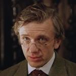 Аватары: Приключения Шерлока Холмса — доктор Мортимер (Евгений Стеблов)
