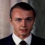 Аватары: Сердца трёх — Френсис Морган (Владимир Шевельков)