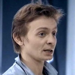 Аватары: След — Иван Фёдорович Тихонов (Евгений Кулаков)