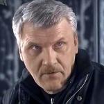 Аватары: След — Николай Петрович Круглов