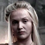 Аватары: Сонная лощина — Мэри Ван Тассел (Миранда Ричардсон)