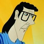 Аватары: Тайна Третьей планеты — Профессор Селезнёв