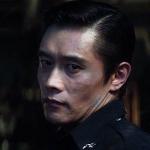 Аватары: Терминатор: Генезис — Терминатор Т-1000 (Ли Бён Хон)