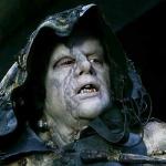 Аватары: «Ван Хельсинг» — Франкенштейн (Сэмюэл Уэст)