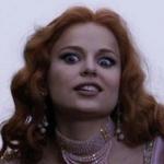 Аватары: «Ван Хельсинг» — Маришка (Джози Маран)