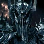 Аватары: «Властелин колец» — Саурон