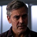Аватары: Земля будущего — Френк Уокер (Джордж Клуни)